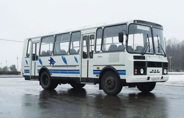 marshrut-avtobusov-v-minusinske